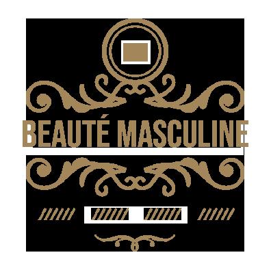 Beaute masculine